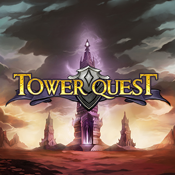Towerquest 360x360
