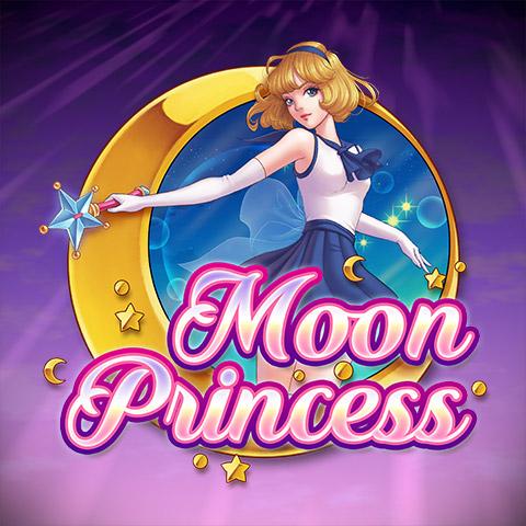 Moon princess tn