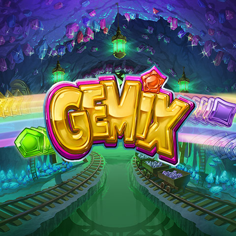 Gemix tn
