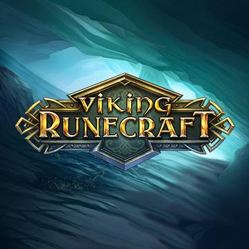 Viking runecraft 360x360