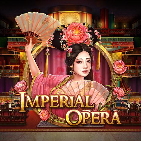 Imperial opera tn