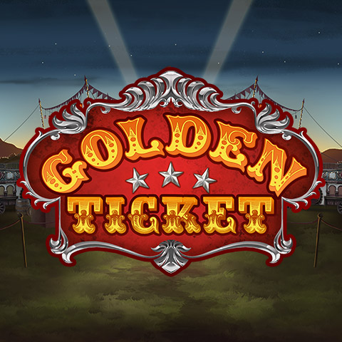Golden ticket tn