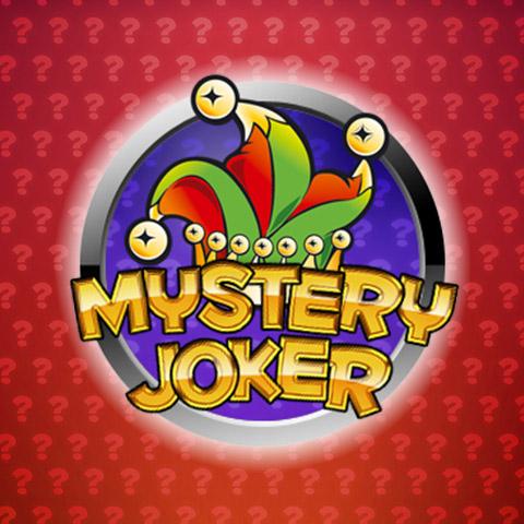 Mystery joker tn