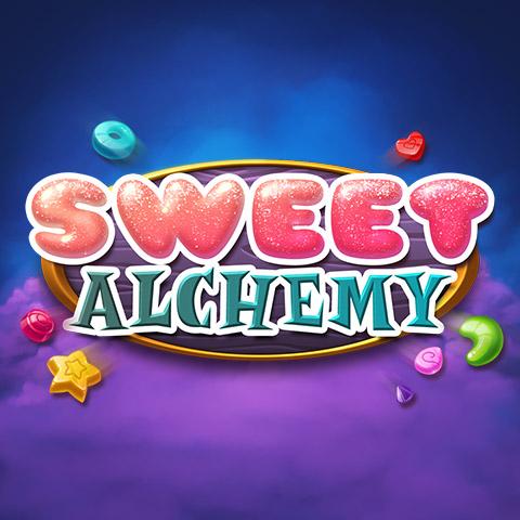 Sweet alchemy tn