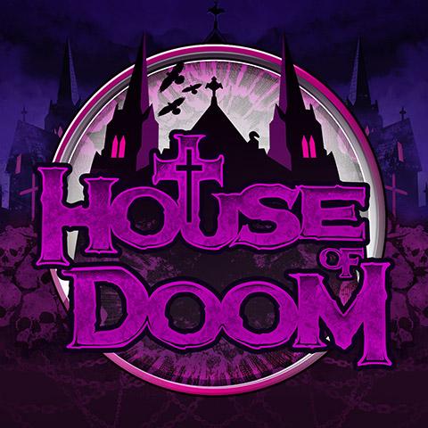 House of doom tn