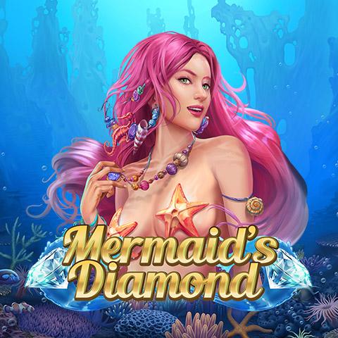 Mermaids diamond tn