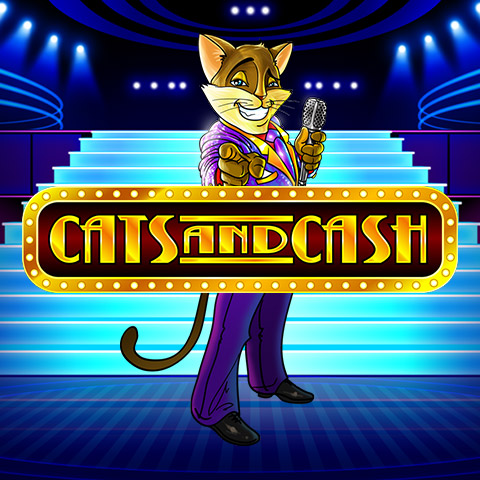 Cats and cash tn