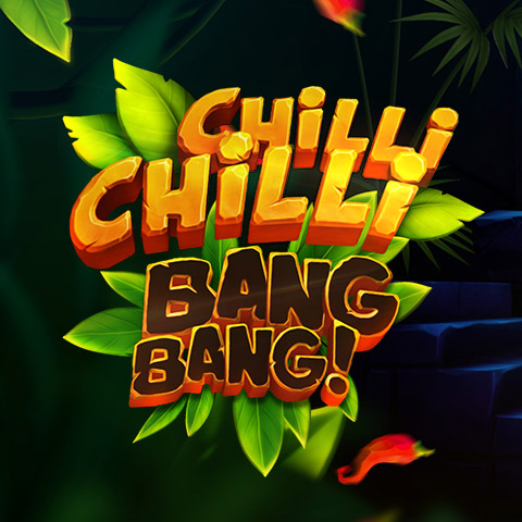 Chilli chilli bang bang tn