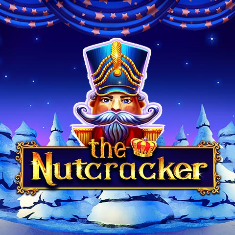 Thenutcracker 480x480