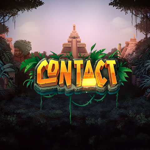 Contact 480x480