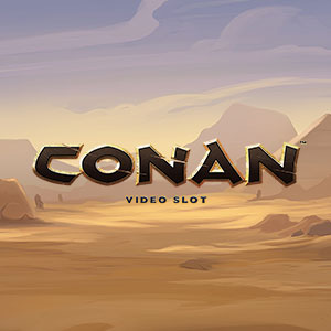 300x300 obg desktop conan video slot netent