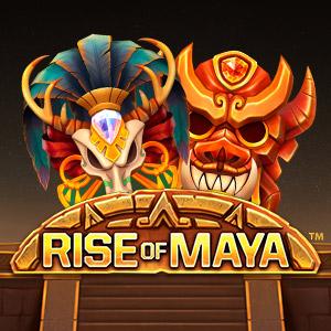 300x300 obg desktop 10735 rise of maya  netent