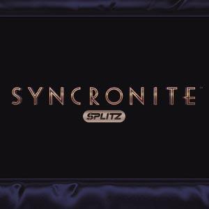 Ygg syncronite spitz
