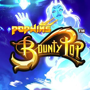 Ygg popwins bounty pop