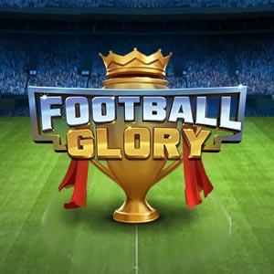 Ygg football glory