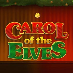 Ygg carol of the elves