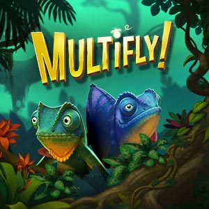 Ygg multifly