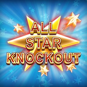 Ygg all star knockout