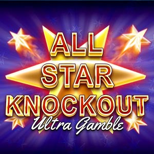 Ygg all star knockout gamble