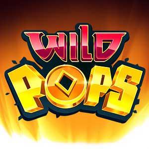 Ygg wild pops
