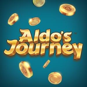 Ygg aldos journey