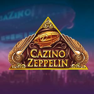 Ygg casino zeppelin
