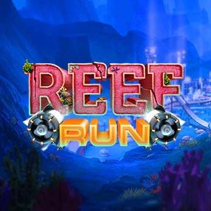 Ygg reef run