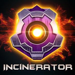 Ygg incirator
