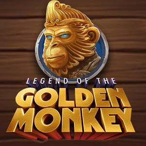 Ygg lotg monkey