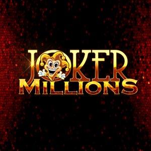 Ygg joker millions