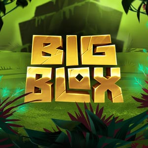 Ygg big blox