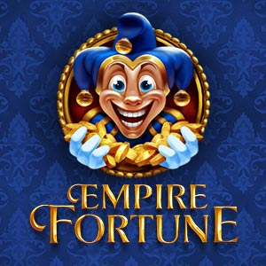 Ygg empire fortune