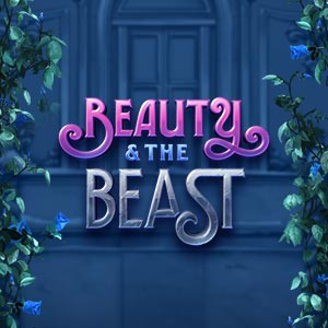 Ygg beauty and the beast