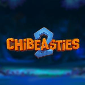 Ygg chibeasties 2