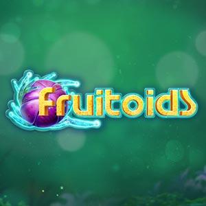 Ygg fruitoids