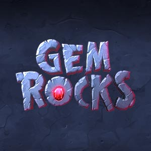 Ygg gem rocks