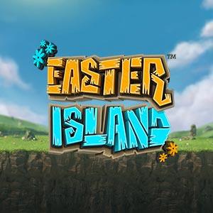 Ygg easter island