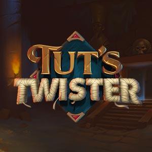 Ygg tuts twister