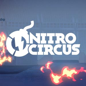 Ygg nitro circus