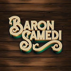 Ygg baron samedi