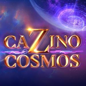 Ygg cazino cosmos