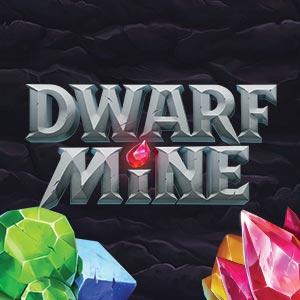 Ygg dwarf mine