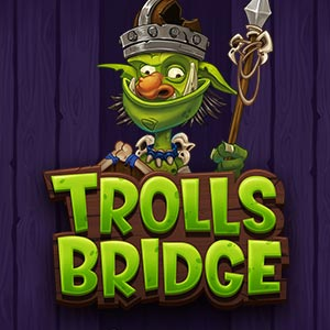 Ygg trolls bridge