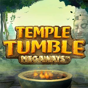 Relax temple tumble