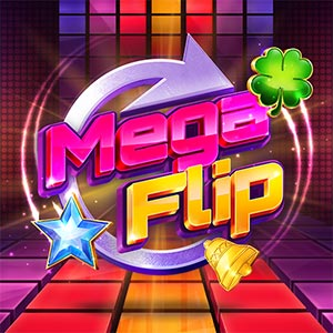 Relax megaflip