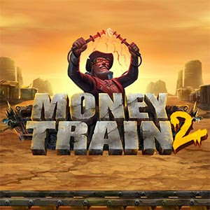 Relax money train 2