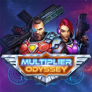 Relax multiplier odyssey