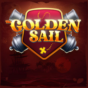 Relax the golden sail