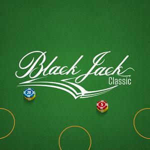 Mobile blackjack classic