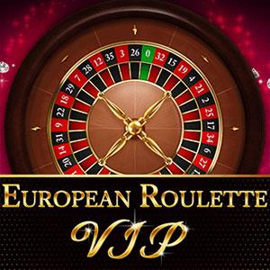 Isoftbet european roulette vip